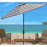 Torrens 11 Beach Umbrella