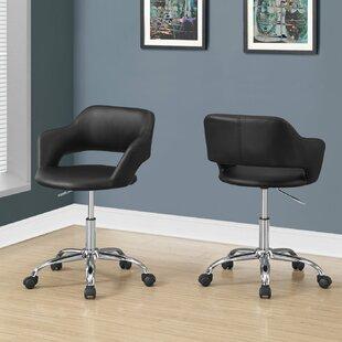 Ebern Designs Kent Office Chair