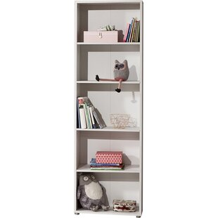 Carter 188cm Bookcase By Isabelle & Max