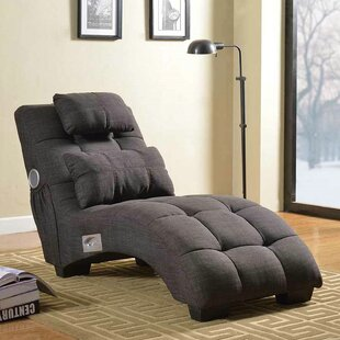 Compare & Buy Chaise Lounge by BestMasterFurniture Reviews (2019) & Buyer's Guide