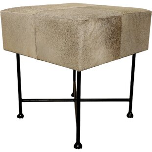 Foundry Select Archambault Vanity Stool