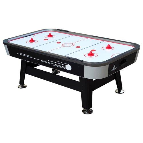 Super Scoop Air Hockey Table Freeport Park