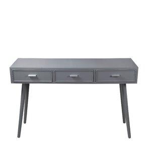 Dark Furniture Stain