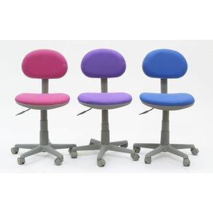 Studio Designs Deluxe Desk Chair