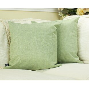 Olive Green Couch Pillows   Wayfair