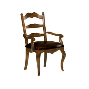 Stewart Dining Chair by Astoria Grand