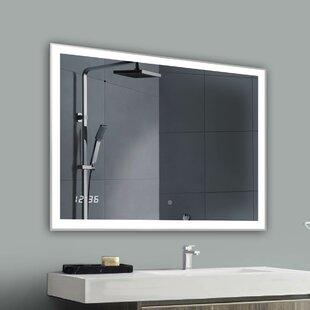 Chilton Bathroom  Vanity Mirror