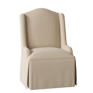 Hartford Wingback Chair