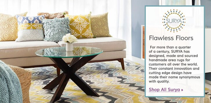 Surya | Wayfair