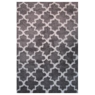 Savings Touch Multi-Color Indoor Area Rug By L.A. Rugs