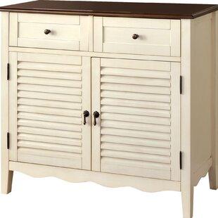 Soniya 8 Pair Shoe Storage Cabinet