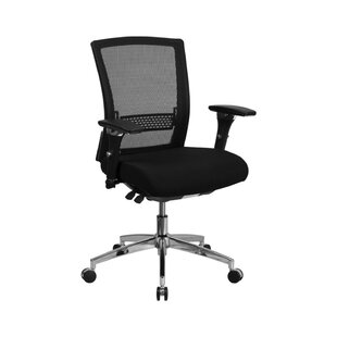 Find Derose Mesh Task Chair by Latitude Run Reviews (2019) & Buyer's Guide
