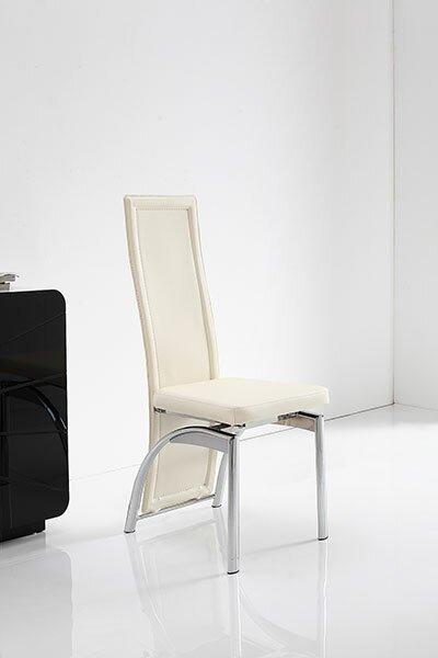 orren ellis essgruppe bexhill on sea mit 6 st hlen. Black Bedroom Furniture Sets. Home Design Ideas