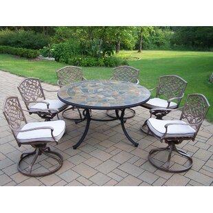 https://secure.img1-fg.wfcdn.com/im/11046998/resize-h310-w310%5Ecompr-r85/6421/6421802/tuscany-stone-art-swivel-chair-dining-set.jpg
