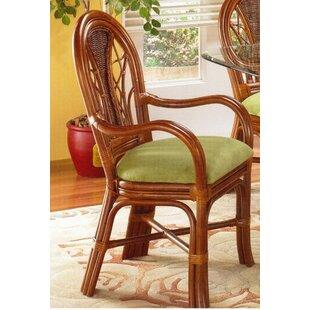 Indoor Rattan Chair   Wayfair.ca