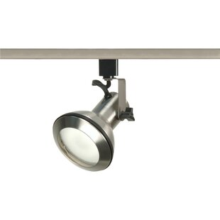 Nuvo Lighting 1-Light Euro..
