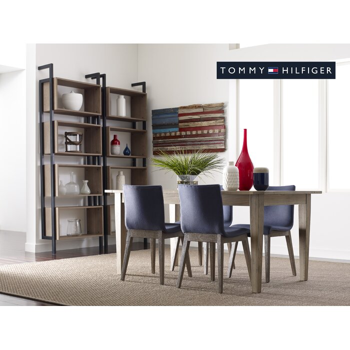 Fabulous Lexington Dining Table Short Links Chair Design For Home Short Linksinfo