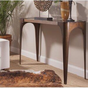 Artistica Home Tuco Console Table