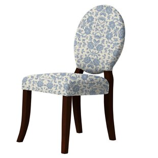 Lashley Upholstered Dining Cha..