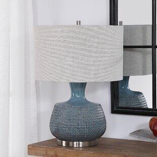 Sabelina 25 Table Lamp