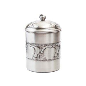 4 qt. Cookie Jar