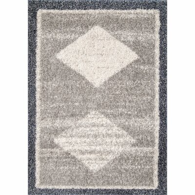 9 X 12 Thick Pile Area Rugs You Ll Love In 2020 Wayfair