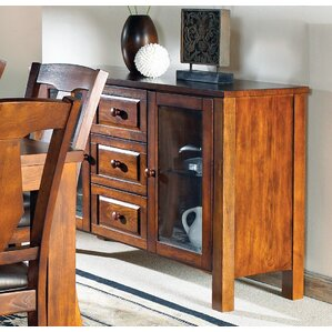 Burgess Sideboard by Loon Peak
