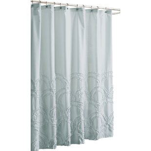 Great choice Zebediah Shower Curtain By The Twillery Co.