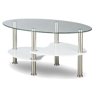 Ratner Coffee Table