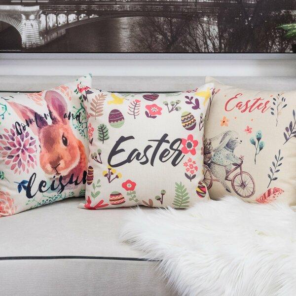 Easter Chairs Wayfair