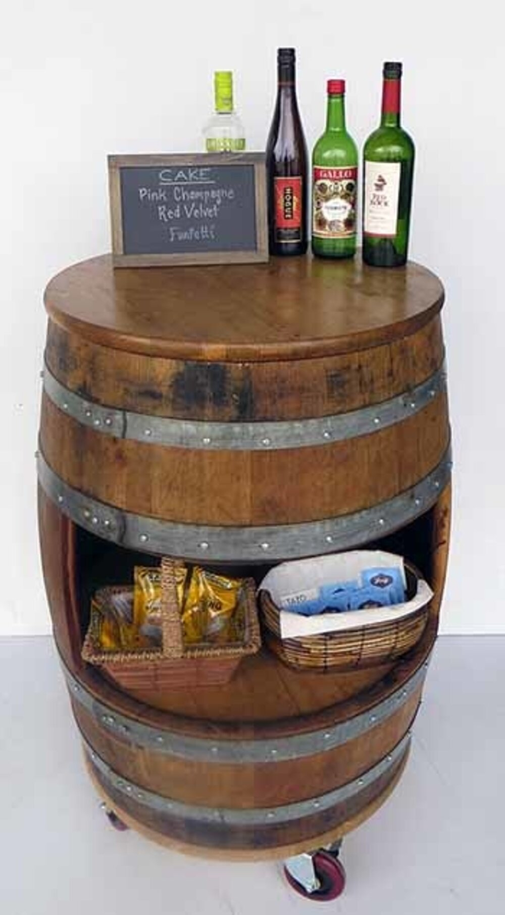 Millwood Pines Bar Wine Cabinets You Ll Love In 2021 Wayfair