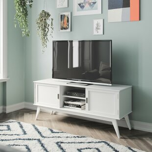 Halvorson TV Stand for TVs up to 65