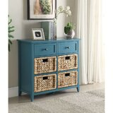 Stamey 30 Console Table by Breakwater Bay