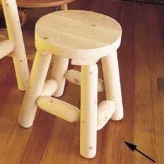 Rustic Natural Cedar Furniture 18