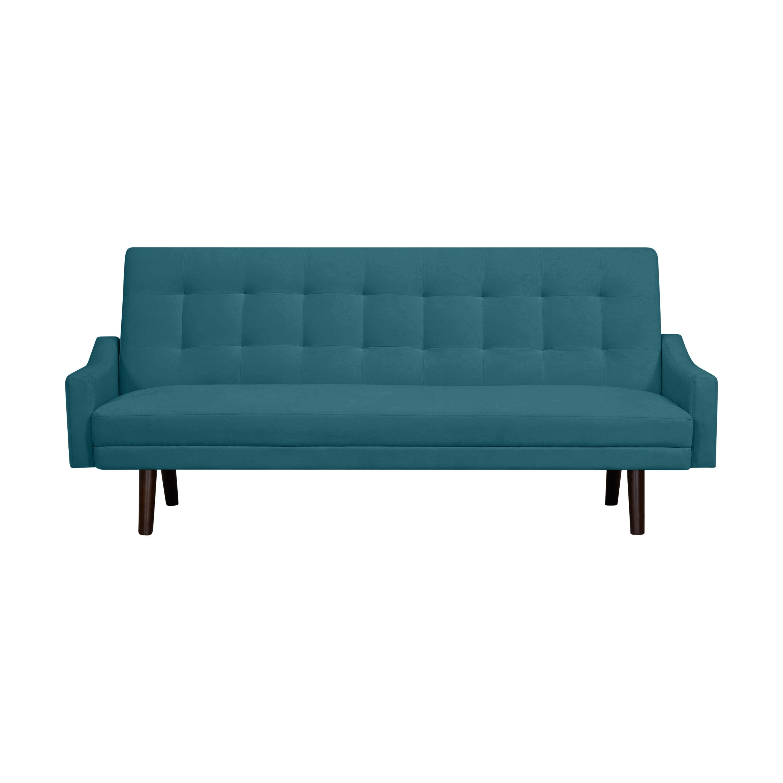 Fantastic Westbrooks Convertible Sofa Bed Ibusinesslaw Wood Chair Design Ideas Ibusinesslaworg