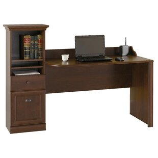 Bush Furniture Barton Computer Desk