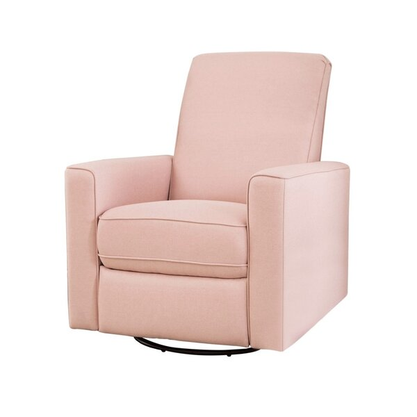 Peachy Nursery Gliders Rockers Recliners Gmtry Best Dining Table And Chair Ideas Images Gmtryco