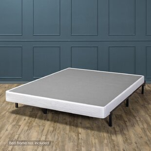 Robertson Low Profile Metal Box Spring