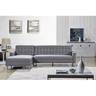 Lorene Sectional
