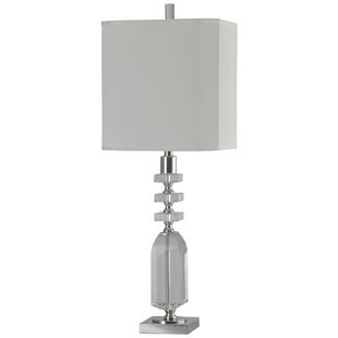 Itzayana 34 Table Lamp