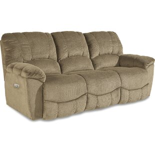 Hayes Reclining Sofa by La-Z-Boy
