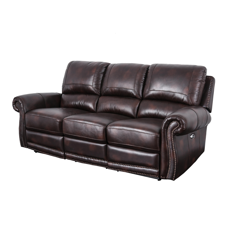 Bucktown Reclining Sofa