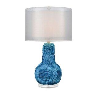 Kirkwood 28 Table Lamp