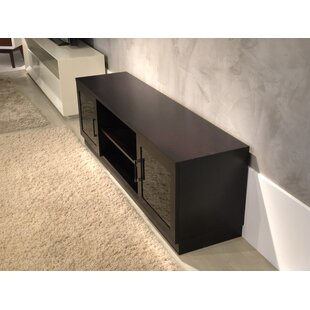 Check Prices TV Stand for TVs up to 75 by Furnitech Reviews (2019) & Buyer's Guide