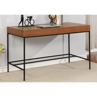 Bode Writing Desk