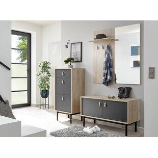 Ebern Designs Hallway Sets