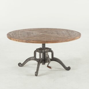 Deals Hackett Coffee Table by Williston Forge
