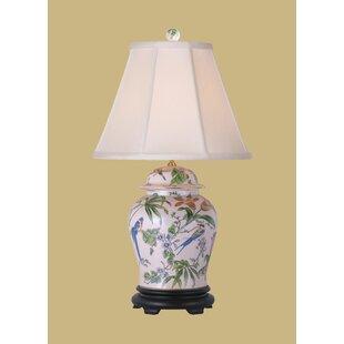Parra 29 Table Lamp