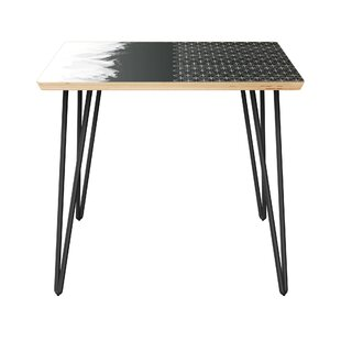 Fabry End Table