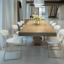 Modern Dining Room Tables modern & contemporary dining room sets | allmodern